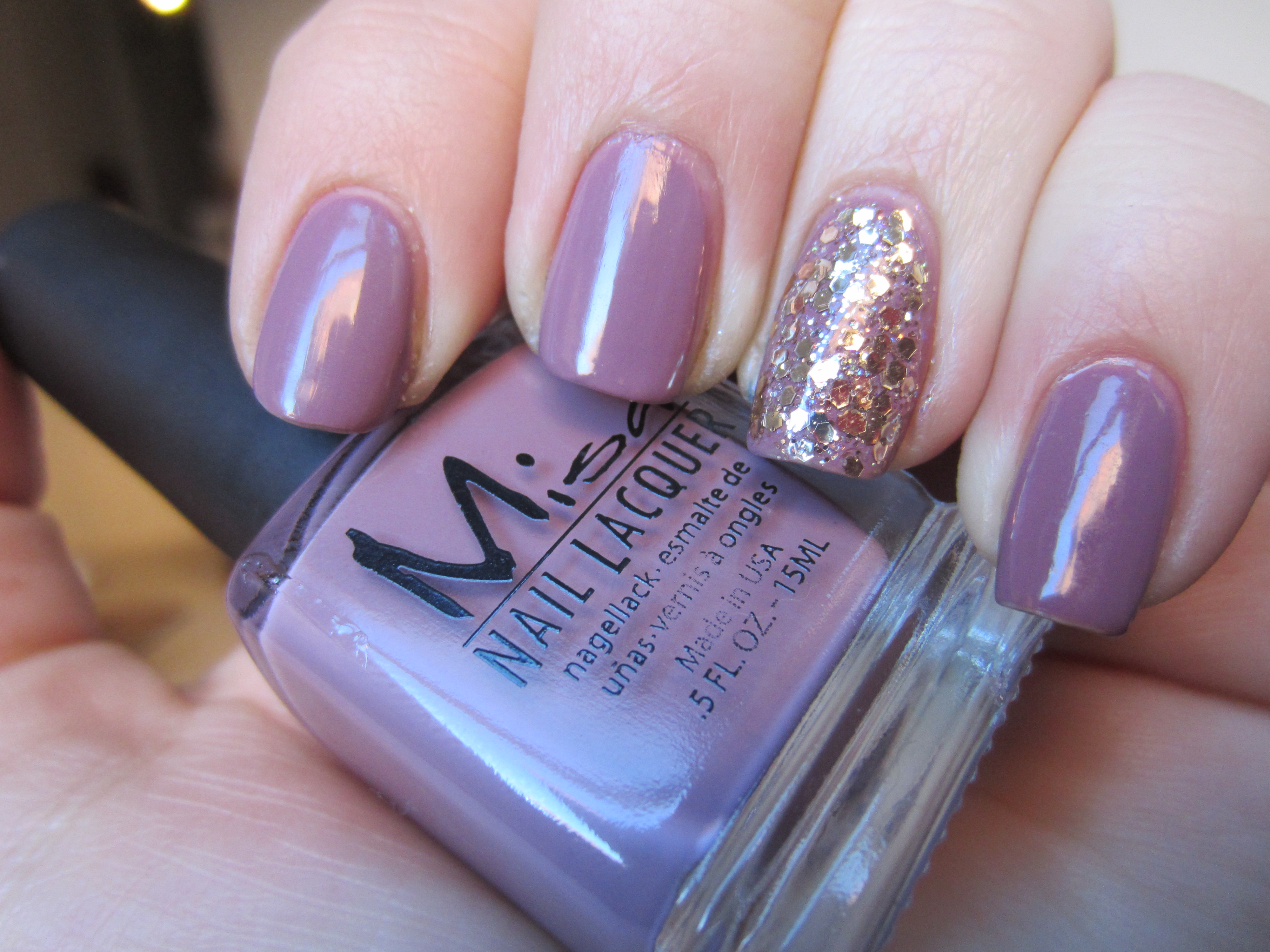 Favorite Pink Nail Polishes of ALL TIME! | misshollyberries