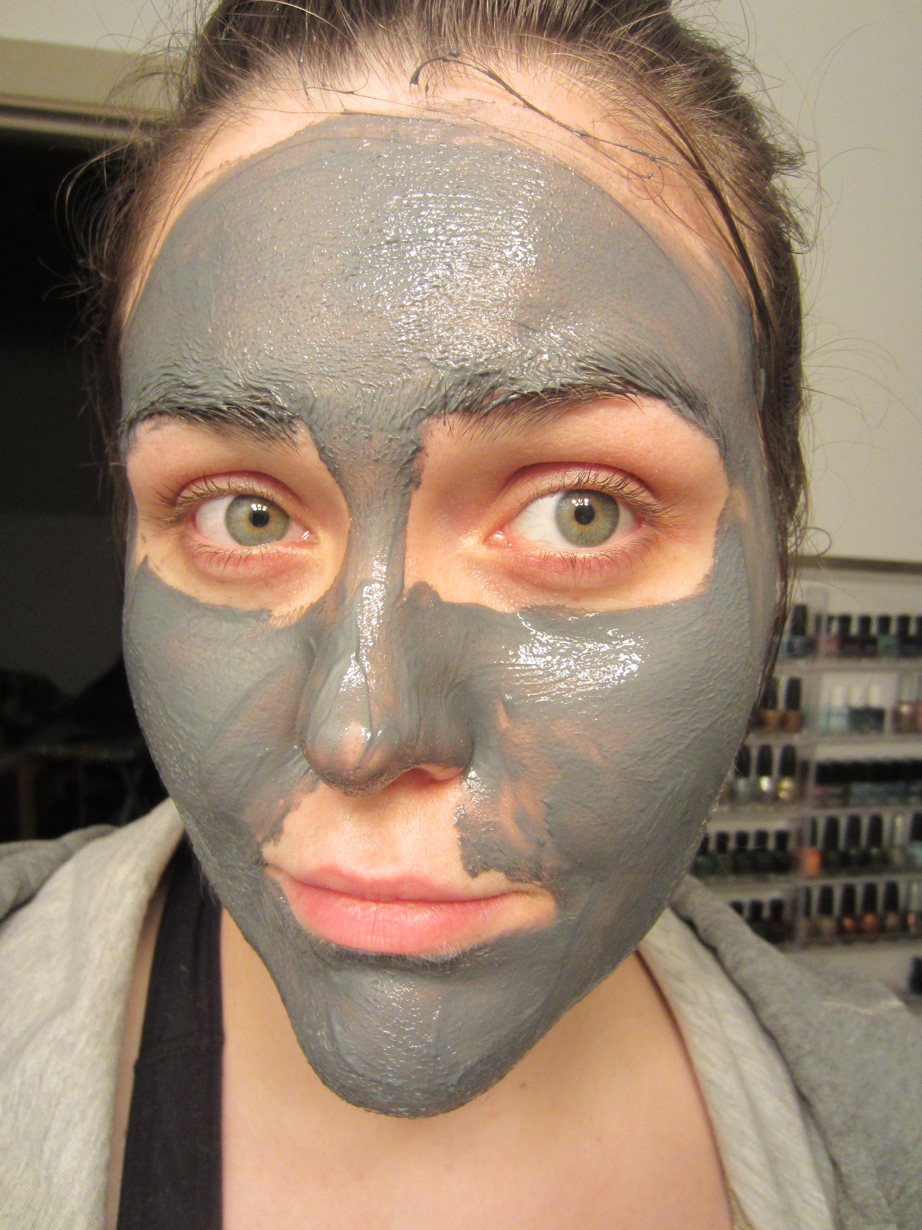 �ล�าร���หารู��า�สำหรั� origins Clear Improvement Active Charcoal Mask 15ml