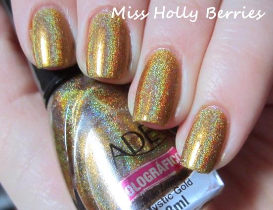 mystic gold 1