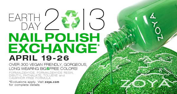 ZP_EarthDay-Exchange_2013B
