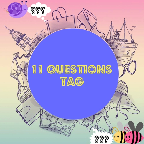 11-questions-tag