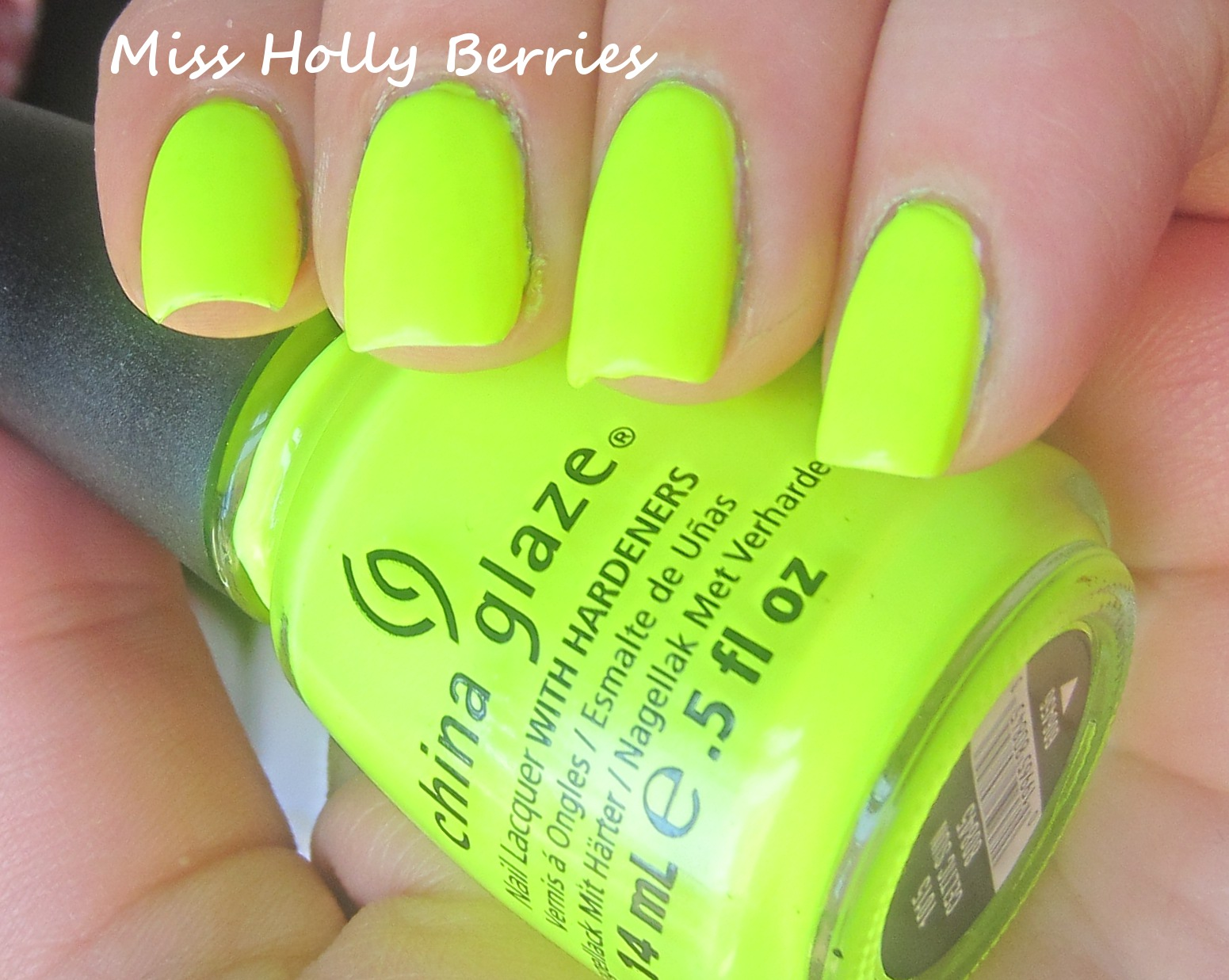 China glaze celtic sun misshollyberries img7104 nvjuhfo Gallery