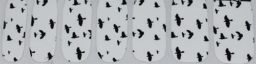 Crows nail polish strips 2-500x500