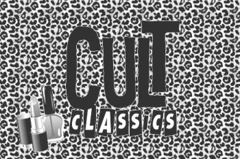 cult_classics_logo2